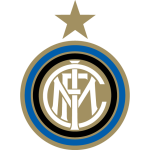Inter